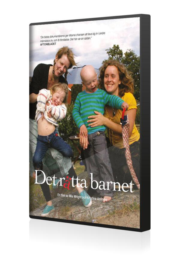 det-ratta-barnet-dvd-omslag